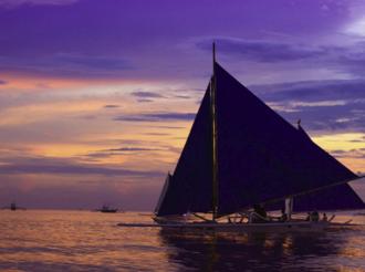 文旅部:挖掘潜在优势 推动旅游扶贫