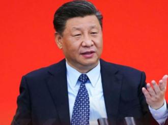 关于中国经济,习近平作出最新判断和部署