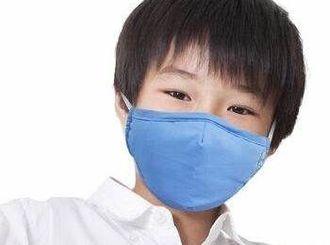 戴口罩、勤洗手……抗疫好习惯,请您保持住