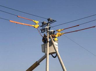 国网枣强县供电公司:拓展监测,以数据驱动业务,助力企业提质增效