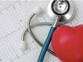 血脂高就吃素?关于心血管疾病这三大误区要当心