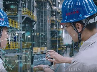 武邑县多措并举  推动产业转型升级和重点项目建设